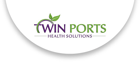 Chiropractic Superior WI Twin Ports Health Solutions