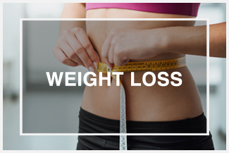 Weight Loss in Superior WI
