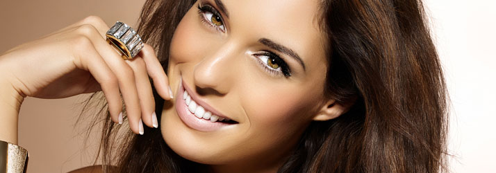 Chiropractic Superior WI Juvederm Volbella Injections