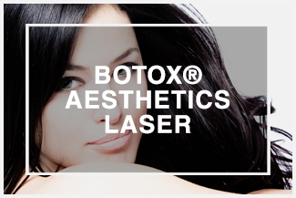 Botox in Superior WI